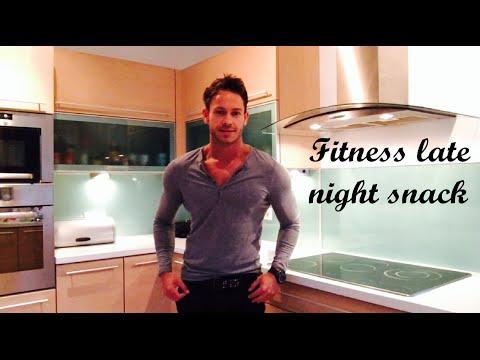 Die Fitness die Rezensionen abzumagern
