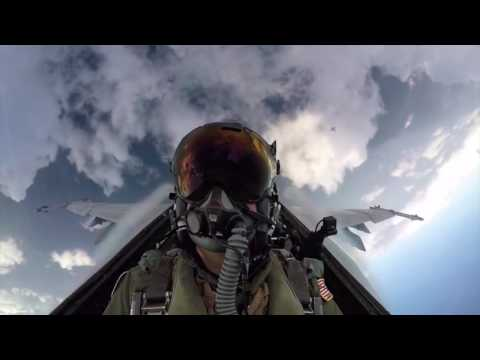 Download PEOPLE ARE AWESOME - FIGHTER PILOTS 2017! HD! Mp4 HD Video and MP3