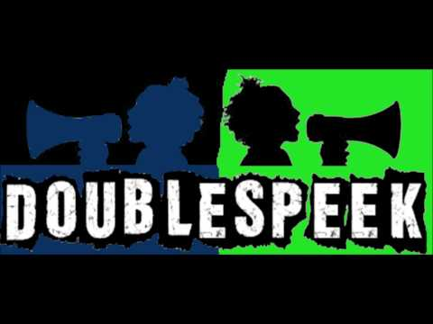 Doublespeek - Slippery Jack