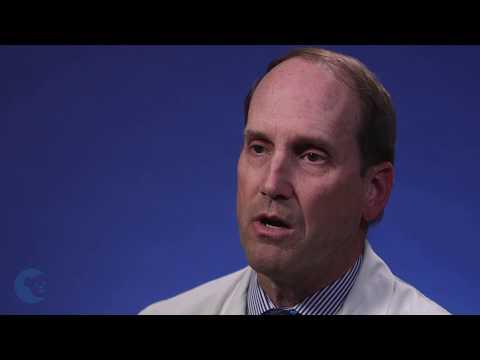 Ambulanta pregled s hipertenzijom