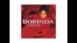 Dorinda Clark-Cole - Nobody Like Jesus