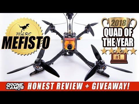 hglrc-mefisto-6s--quad-of-the-year--honest-review--giveaway