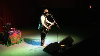 Todd Snider 05. Just Like Old Times 5-29-2009