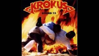 Krokus - Round 13 / 1999 (Full Album)