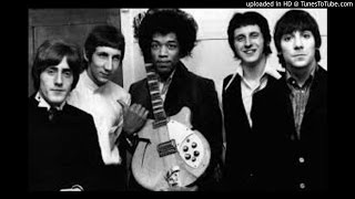 The Who-Young Man Blues (best studio version)