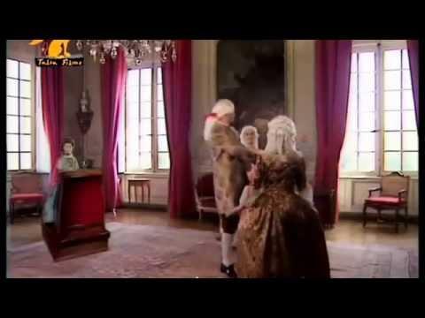 Weezer - Da Vinci (funny video)