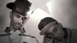 YC - Racks (Remix) Feat. Wiz Khalifa & Big Sean