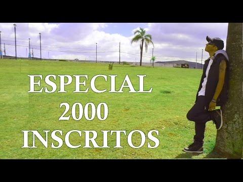 GRITUZZ - ♫♪ 2000 INSCRITOS ♫♪ SONHOS