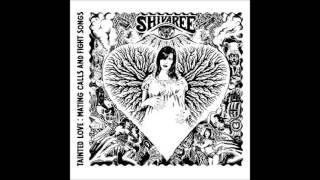 Shivaree - 07 My Heart Belongs To You