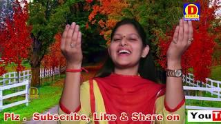 || प्रियंका चौधरी की वानी का रस || D Series Haryanvi  ||
