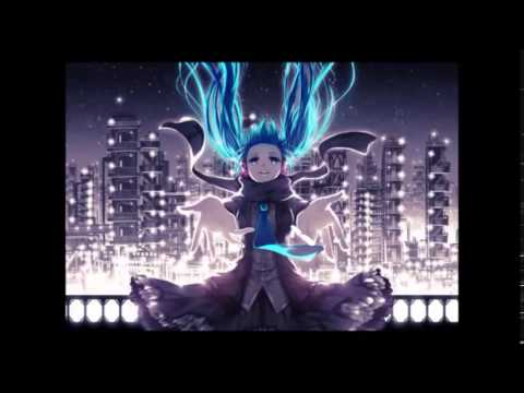 download mp3 mp4 Glad You Came 1 Hour Nightcore, download mp3 Glad You Came 1 Hour Nightcore free download, download Glad You Came 1 Hour Nightcore