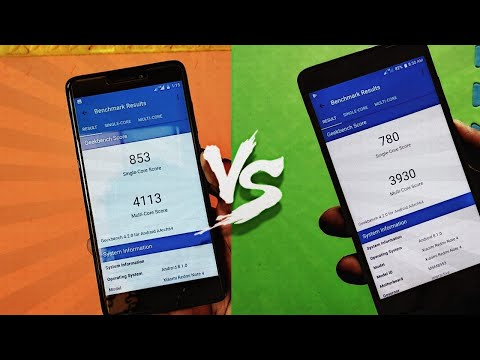 Lineage Os Vs Resurrection Remix vs Pixel Experience the future of