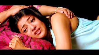 Kajal Agarwal Super Love Scenes || Tamil Best scenes ||Tamil Super Scenes ||Love Scenes