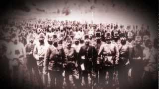 Zülfü Livaneli - Böyledir Bizim Sevdamiz / Atatürk