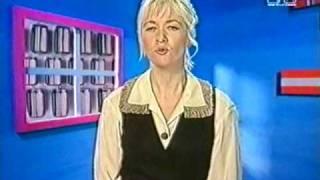 MTV Europe - 03 - Music Non Stop - Pip Dann