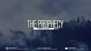 Epic Hip Hop Instrumental | Hard Rap Beat (prod. DidekBeats x MIXOMIX)