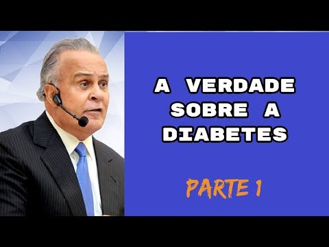 Teste on diabetes com respostas