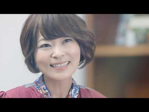門倉有希「あなたがすべて~Only Love~」MV(Short Ver.) / Yuki Kadokura 「Anatagasubete ~Only Love~」MV(Short Ver.)