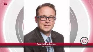 Nieuwe coalitie Lelystad  zonder PvdA en D66: reactie VVD