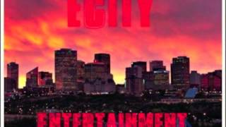 Young Deuce Ft. Native Prodigy - Where They Go