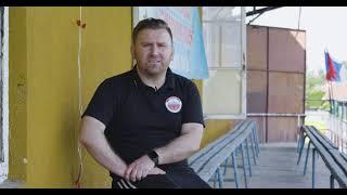 Film do artykułu: Sparta Kazimierza Wielka...