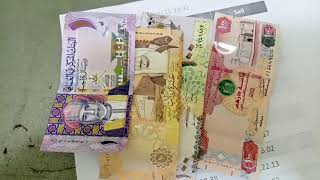Iraqi Dinar Exchange Rates | 09 Nove ,2020 | US Dollar Exchange Rate | Iqd,usd, sar,aed,uae,inr