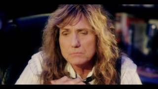 "David Coverdale - Whitesnake - Sail Away  ""The Purple Album"" (2015)"