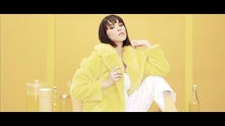 UPSAHL   Rough (Official Video)