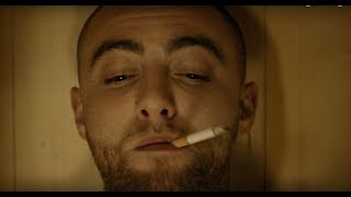 Self Care - Mac Miller  (Video)