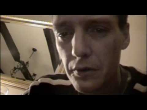 Sky One Full Doc - Ben: Diary of a Heroin Addict