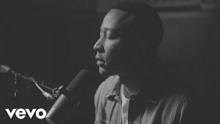 John Legend - Preach (Piano Version)