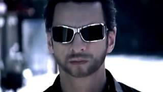 Depeche Mode - Suffer Well (Official Video)