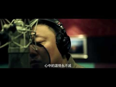 Return (OST by Wang Hanlei)