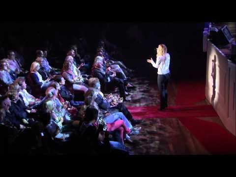 Miracle - Ilse de Lange & New Amsterdam Orchestra