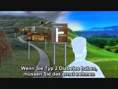 Estragon bei Diabetes