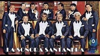 Inolvidables de Sonora Santanera