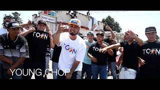 bay area rap music videos - Thủ thuật máy tính - Chia sẽ