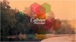 Calhoun - Knife Fight