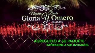 Digital Banner. DjMike Eventos Nuevo Servicio. 562-805-1012