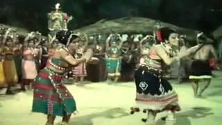 Jabse Laagi Tose Najariya [Full Video Song] (HD) With Lyrics