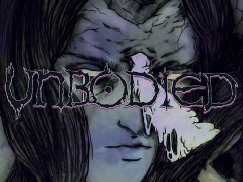 Unbodied - Filth and Fertilization