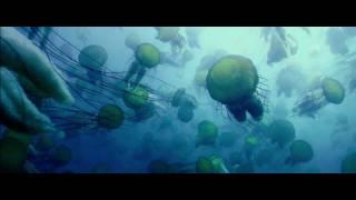 2. Океаны - Трейлер.mov