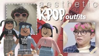 vintage outfits roblox - TH-Clip