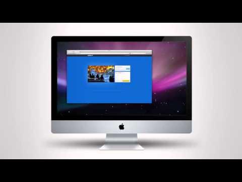Video of Uniclau