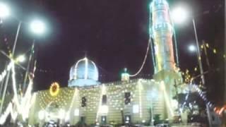 مازيكا رمضان جانا محمد عبد المطلب .. من اجمل اغاني رمضان تحميل MP3