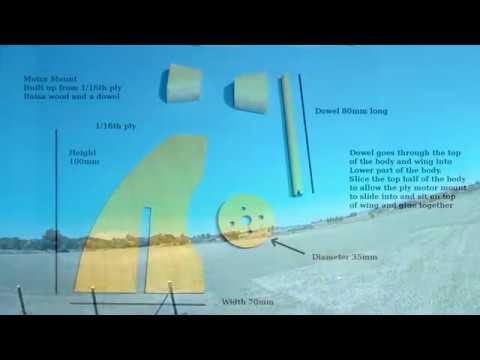 part3-powered-lidl-glider