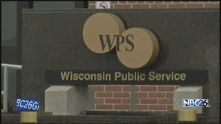 New scam targets WPS customers