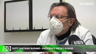 Covid, test rapidi dai medici di base: kit non ancora distribuiti
