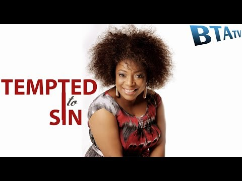 TEMPTED TO SIN  - LATEST NOLLYWOOD MOVIE