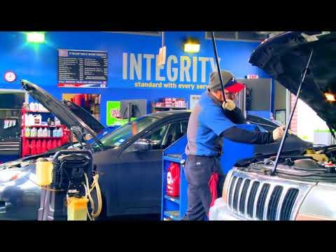 careers  express oil change tire engineers